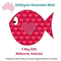 Australian Ichthyosis Meet