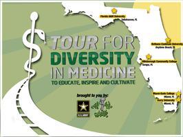 T4D High School Program @ Barry University - Miami