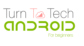 Android Development for beginners (Part time Mon/Wed...