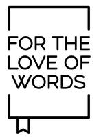 For the Love of Words - Indie Writers' Festival