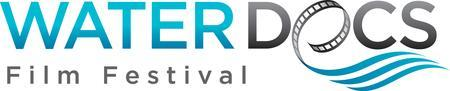 Water Docs 2nd Annual International Film Festival