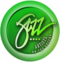 Jazz Artists on the Greens™  2015