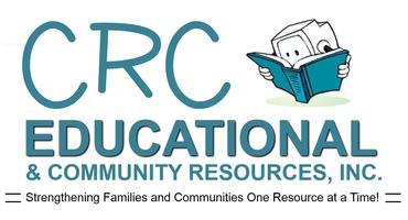 Family Literacy Fun Day 2015