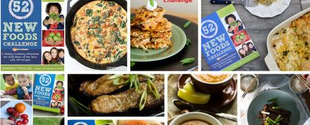 The Hunt for Healthy Choices Feb 2015