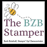 April Stamp Camp