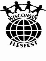 FLESFEST 2015