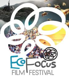 EcoFocus Film Festival logo