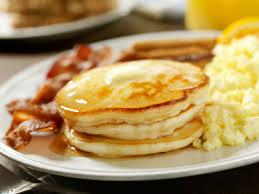 EPNET's Eggs Pancakes and Networking/Jumpstart into...