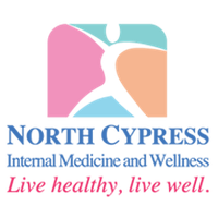 "North Cypress Internal Medicine and Wellness ""Open..."