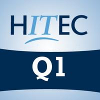 HITEC TOP 50 IT Leaders in Latin America Summit and...