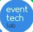 Event Tech Lab Incubator Launch