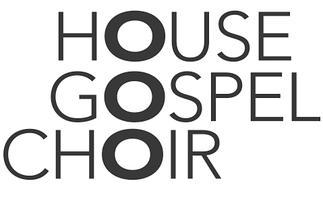 House Gospel Choir Intro Session