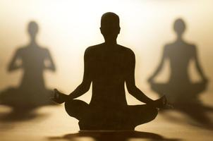Introduction to Mindfulness: 6-Class Series