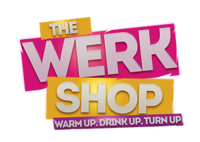 The WerkShop