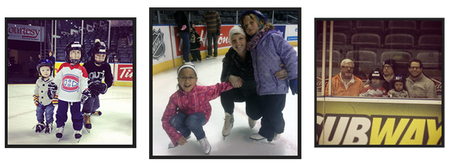 2015 LBD Family Skate