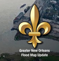 Flood Risks are Changing in the GNO - Stakeholder...