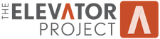 The Elevator Project logo