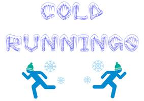 Cold Runnings