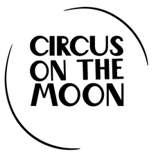 Circus on the Moon logo