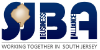 CANCELLED DUE TO WEATHER: January 2015 SJBA Event @...