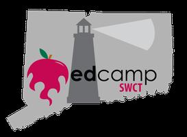 EdCampSWCT