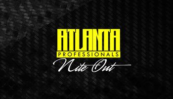 """Atlanta Professionals Night Out - """"Hangover"""" 1st..."""