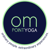 Om Point Gift Certificates