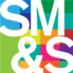 International Conference on Social Media & Society (#SMSociety) logo