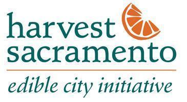 Harvest Sacramento: North Sacramento Citrus Harvest