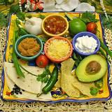 Cinco De Mayo Party and Cooking Demo Save Washington Co...