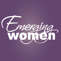 Emerging Women Power Party