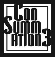 ConSummation3