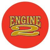 First Weekly Engine 2 Challenge Meet-up: January 13:...
