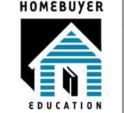 Free Home Buyer Workshop - Marysville