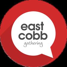 East Cobb Gathering logo