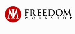 Internet Marketing Freedom Workshop - WASHINGTON
