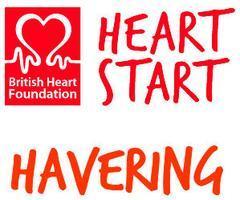 Heartstart Course - 14th May