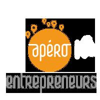 ApéroEntrepreneurs - Janvier 2015