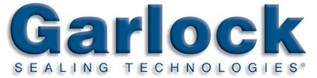 Garlock Sealing Technologies L&L