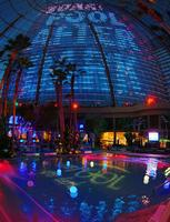 FREE ADMISSION FRIDAYS @ HARRAHS THE POOL w/ AK...