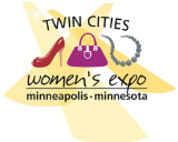 3rd Biennial Fall Twin Cities Women's Expo
