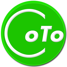 CoTo Travel LLC logo