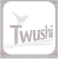 Twushi v5.12