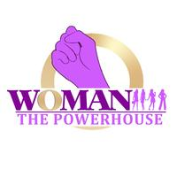Woman The Powerhouse Global Conference 2015