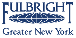 NY Fulbrighters Tackle Diversity Education