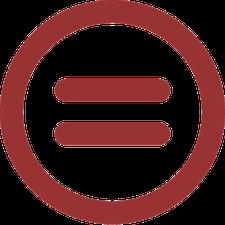 Los Angeles Urban League Young Professionals logo