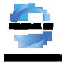 Driving School Association of California logo