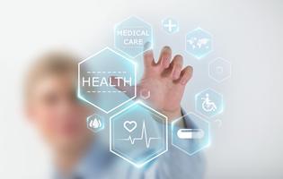 Refresh Miami Presents | The Future of Healthcare Tech