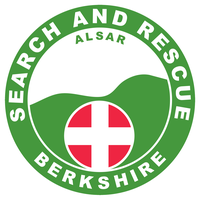 Lowland Search Planner Course (March 2015)