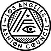 Los Angeles Fashion Council Fall/Winter 2013: The...